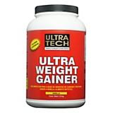 Ultra weight gainer 1,5 kg vainilla