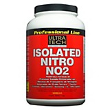 Isolated nitro NO2 x 1 kg vainilla