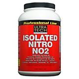 Isolated nitro NO2 x 1 kg chocolate