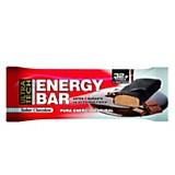 Energy bar - 50 g chocolate x 12 unidades