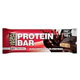 Protein bar - 50 g chocolate x 12 unidades