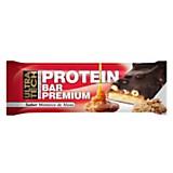 Protein bar premium - 75 g x 12 unidades