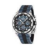 Reloj F16659.3