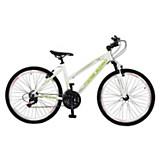Bicicleta mtb rodado 26