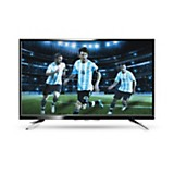 TV LED 32'' EA32X4000 HD