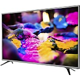 TV LED 55'' EA55X6500 Smart TV 4K Ultra HD