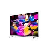 TV LED 65'' EA65X6500 Smart TV 4K Ultra HD