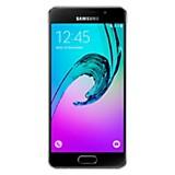 Celular libre Galaxy A3