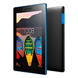 Tablet Tab3 7'' Essential
