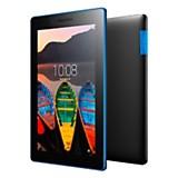 Tablet Tab3 7'' Essential