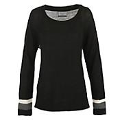 Sweater block