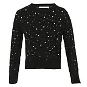 Sweater Charles