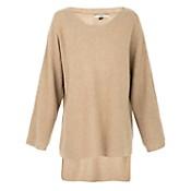 Sweater crame