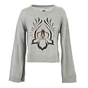 Sweater Falala