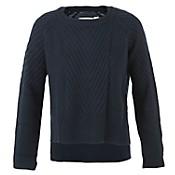 Sweater Malabo