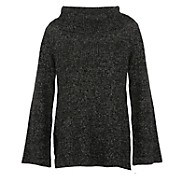 Sweater simba