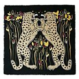 Pañuelo Cheeta