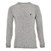 Sweater bifla