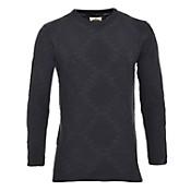 Sweater rombo