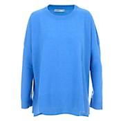 Sweater angora