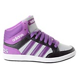 Zapatillas Hoops mid