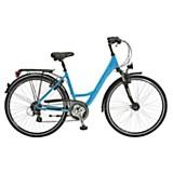 Bicicleta CT02-100 M