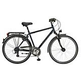 Bicicleta CT02-100 H