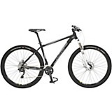 Bicicleta M01-100