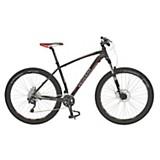Bicicleta M02-100 27.5