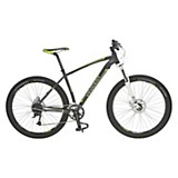 Bicicleta M02-200