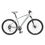 Bicicleta M02-300