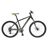 Bicicleta M03-100