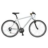 Bicicleta CX01-100 29