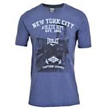 Remera NYC