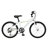 Bicicleta J01-20