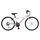 Bicicleta J01-24