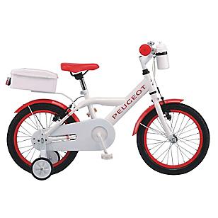 Bicicleta CJ-51 16