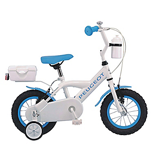 Bicicleta CJ-71