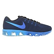 Zapatillas Air Max Tailwind 8 R