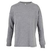 Sweater básico tubo