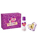 Cofre Love Forever EDT 80 ml + desodorante 150 ml