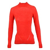Sweater minin