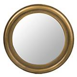 Espejo moldura bali 50 cm