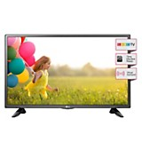 TV LED 32'' 32LH510B HD
