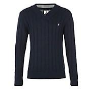Sweater John