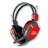 Auriculares ST-HEX 3DS