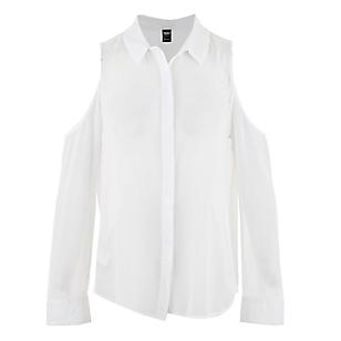 Camisa of shoulder