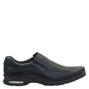 Zapatos 18501