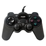 Gamepad NG-3003B