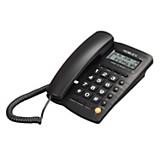 Teléfono NCT300